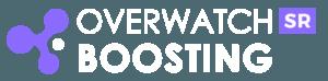 overwatch boosting logo v2 300x74 - overwatch boosting logo v2