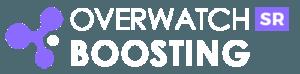 overwatch boosting logo v2 s 300x74 - overwatch boosting logo v2 s