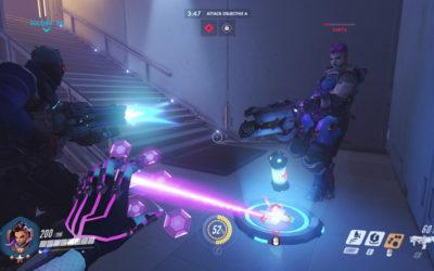 Overwatch Characters – Our Ultimate guide to the top 10 Characters